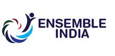 ensemble india web development
