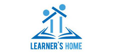 learners home graphic design