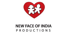 new face of india