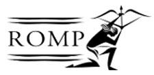 romp design