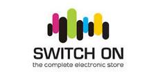 switch website design and development