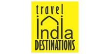 travel india destination