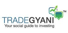 Tradegyani web designer and development